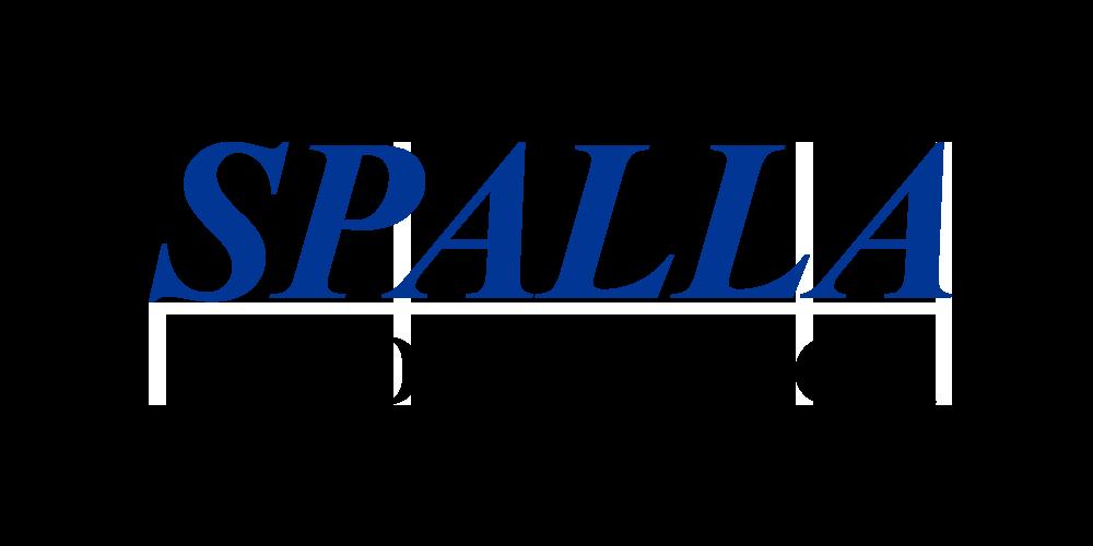 Spalla Informática